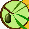 OliveBranch-Arts