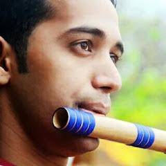 Golden Flute Pravin Net Worth