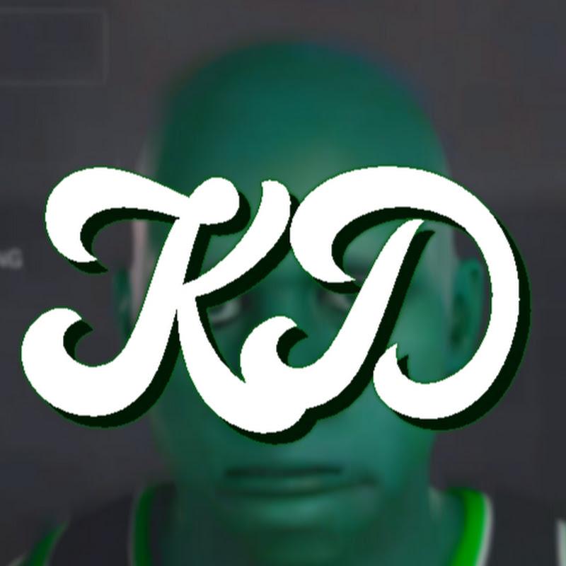 KingDenzi (kingdenzi)