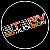 Big Truck Big RV