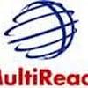 MultiReachBiz