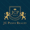 JC Penny Realty