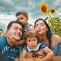 Família Bethiol - Por
