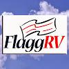 Flagg RV