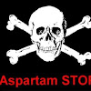 Oplysning om Aspartam
