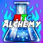 MTGAlchemy (mtgalchemy)