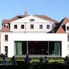 Musikschule Salzwedel