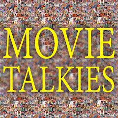 MovieTalkies Net Worth