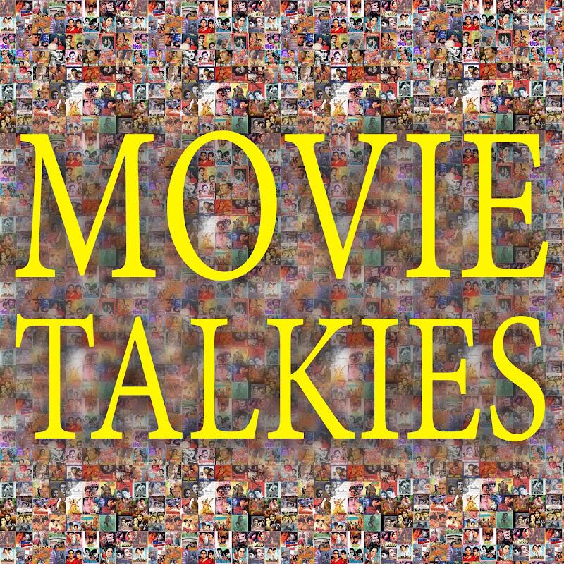 MovieTalkies