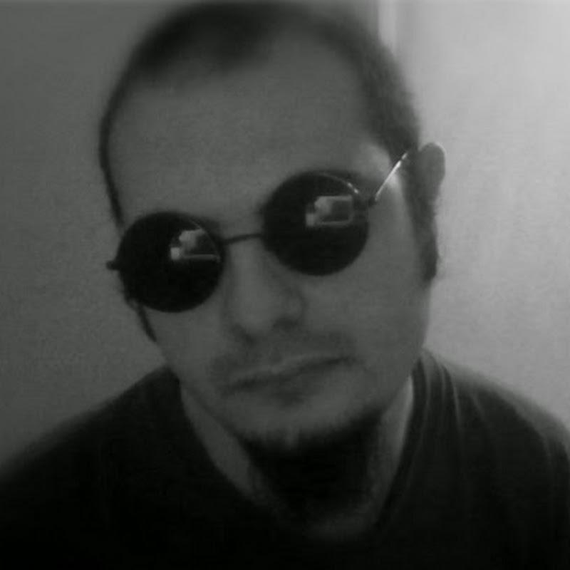 Matteo Manunza