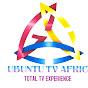 Ubuntu TV Africa (ubuntu-tv-africa)