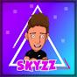 SkyZzGame