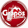 GraposSoftdrinks