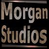 Morgan Studios