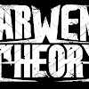 Darwen's Theory