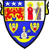 United Diocese of Moray, Ross and Caithness