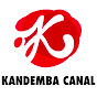 Kandemba Canal