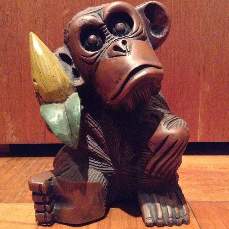 El buen mono (el-buen-mono)