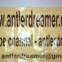 Antlerdreamer