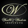 wwinstitute