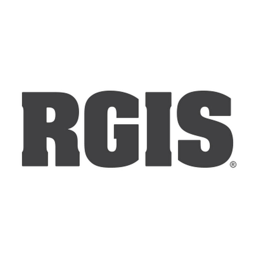 RGIS logo