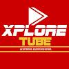 Xplore Tube