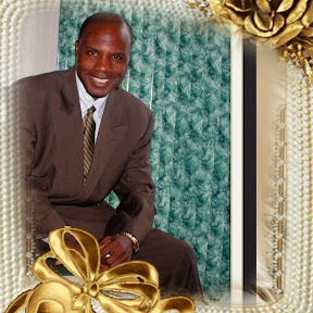 Dr_Olu Adegbola
