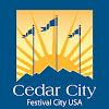 Cedar City, Utah - City Council