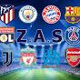 Zap Actu Sport