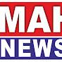 MAHA NEWS LIVE