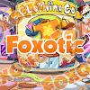 Foxotic