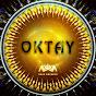 Oktay Olcen