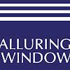 Alluring-Window