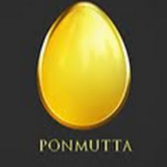 Ponmutta Media Net Worth