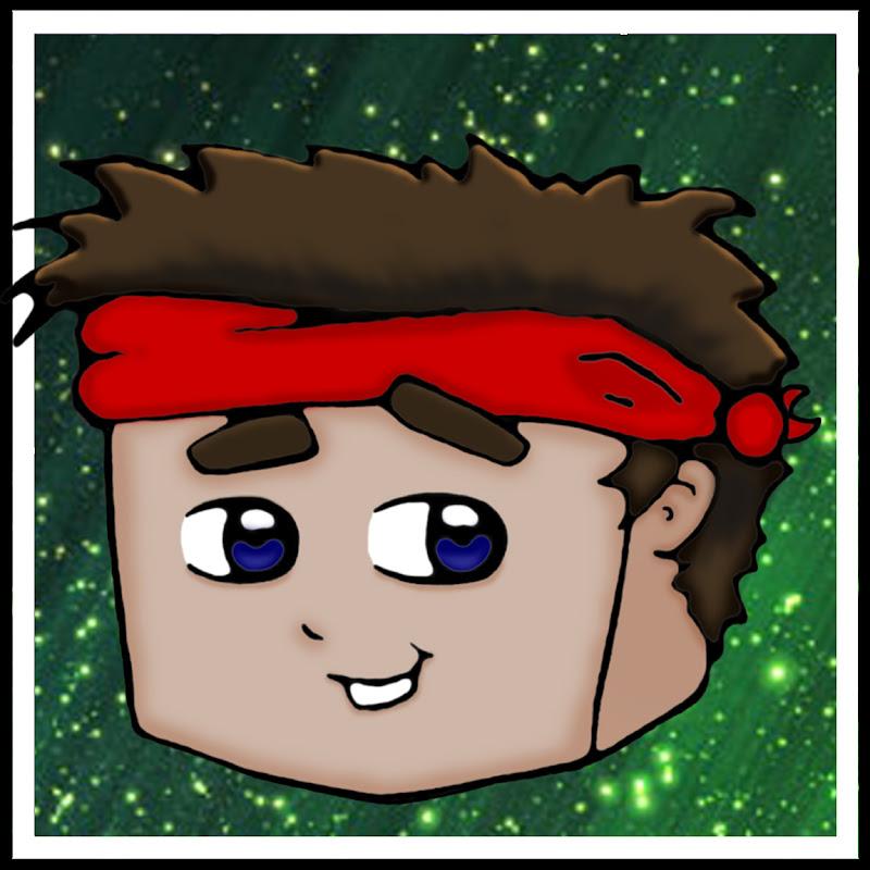 Scifiguy's Minecraft