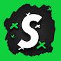 Sitr0x Games