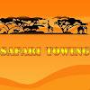 Safari Towing & Road Service