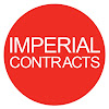 ImperialContracts