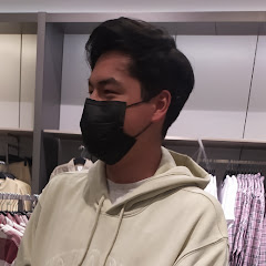 Electronic Labs
