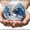 Il mondo fra le mani