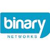 BINARY NETWORKS