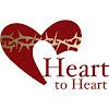 Heart to Heart, A Catholic Media Ministry