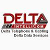 Delta Intellicom
