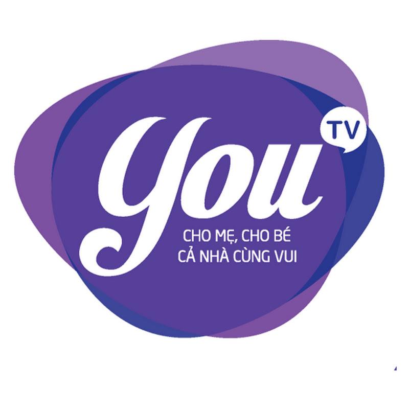 Kenh YouTV