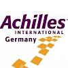 Achilles International Germany