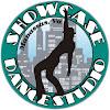 Showcase Dance Studio Inc.