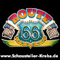 AutoscooterRoute66