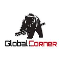Global Corner
