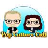 Pop Culture Cult