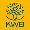 KWB – Kraft und Wärme aus Biomasse GmbH